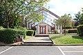 Place Aristide Briand à Limours le 6 août 2016 - 15.jpg