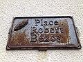 Place Robert-Bézos de Brocas.jpeg