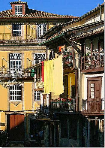Place Santiago