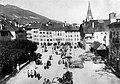 Place centrale de Monthey (1890).jpg