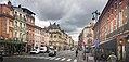 Place du Pont-Neuf (Toulouse).jpg