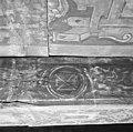 Plafondschildering - Deventer - 20055745 - RCE.jpg