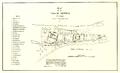 Plan de la ville de Montreal 1717.PNG