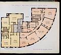 Plan of 8th, 10th and 12th floors, Colosseum (NYPL b11389518-417218).jpg