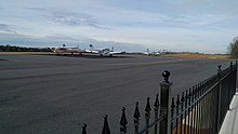 Planes Parked at Asheboro Regional Aiport.jpg
