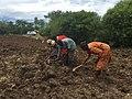 Planting in Kenya.jpg