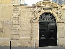 Plaque Sarah Bernhardt2.jpg