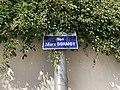 Plaque rue Marx Dormoy Cachan 1.jpg
