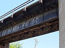 Yanghwa Bridge - WikiVisually