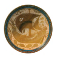 Plate with First Three-Masted Ship.png