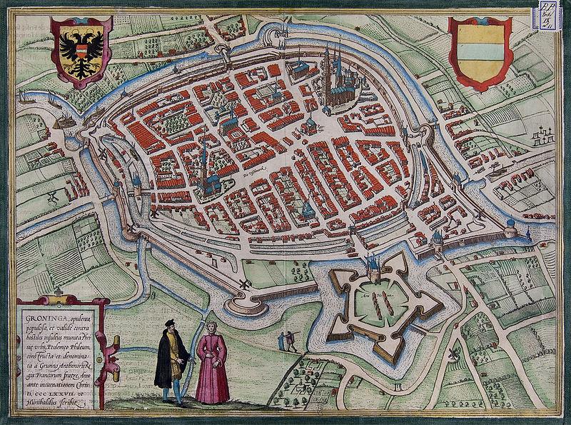 http://upload.wikimedia.org/wikipedia/commons/thumb/a/a5/Plattegrond_van_de_stad_Groningen_in_1575.jpg/800px-Plattegrond_van_de_stad_Groningen_in_1575.jpg