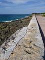 Playa Girón (16).jpg