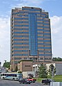 Plaza West Building Kansas City MO.jpg