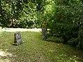 Plazac vieux cimetière (1).jpg
