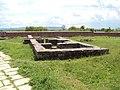 Pliska Fortress 014.jpg