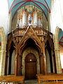 Plouescat (29) Église 02.JPG