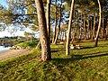 Plougoumelen ,la plage du traon - panoramio.jpg
