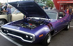 Plymouth Roadrunner (Orange Julep).jpg