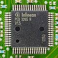 Pmns NT1PLUS-split - infineon PEB3265H-9973.jpg