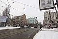 Podil, Kiev, Ukraine, 04070 - panoramio (203).jpg