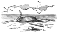 Poems of the Sea, 1850 - I Went to Sea.png