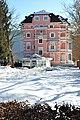 Poertschach Annastrasse 43 Hotel Astoria 01032013 777.jpg