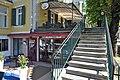 Poertschach Hauptstrasse 160 Cafe Cecco Beppe 06062013 188.jpg