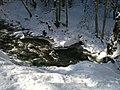 Poiana Mărului 327439, Romania - panoramio.jpg