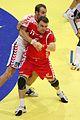 Poland vs Czech Republic (5397863554).jpg