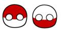 Polandballs.png