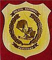 Policía Nacional del Paraguay.jpg