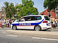 Police Nationale France - Tour de France 2015 - Haastrecht - Zuid-Holland - Pays-Bas (19440768075).jpg