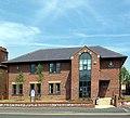 Police Station, Barton-Upon-Humber - geograph.org.uk - 184458.jpg
