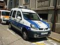 PoliciaFerrol(1037-DTK) - Flickr - antoniovera1.jpg
