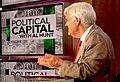 Political-Capital-with-Al-Hunt.jpg