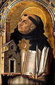 Polittico del 1476, s. tommaso d'aquino.jpg