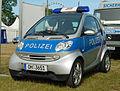 Polizei Smart 02.jpg