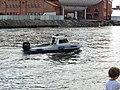 Polizeiboot P-N-04 in Gdansk (PL) (9929494864).jpg