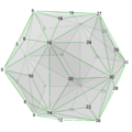 Polyhedron truncated 12 dual, numbers.png