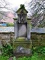 Pomník č. 039.jpg