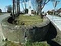 Pomnik powstancow wielkopolskich, Czerlejno (3).jpg