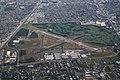 Pompano Beach Airpark Aerial (33138307163).jpg
