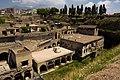 Pompeji, Herculaneum - general view (28354707474).jpg