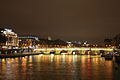 Pont Neuf at night.jpg