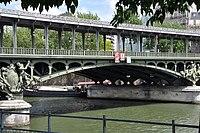 Pont de Bir-Hakeim Paris15e 004.JPG