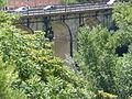 Pont de la Petxina (Alcoi) - 03.JPG