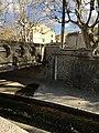 Pont des Capucins à Auriol.jpg