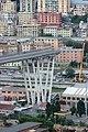 Ponte Morandi Genova Campi 008.jpg