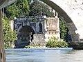 Ponte Rotto, Rome.jpg