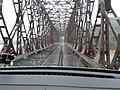 Ponte de Ferro Marcelino Ramos-RS.jpg
